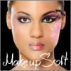 MakeupSoft