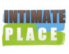IntimatePlace