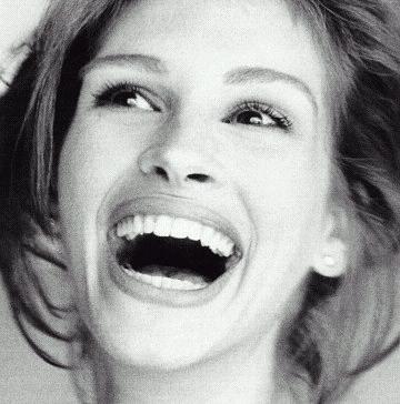 la joie , les larmes , le bonheur , l'amour , la colere , la passion = un visage