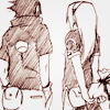 Naruto Music Triste