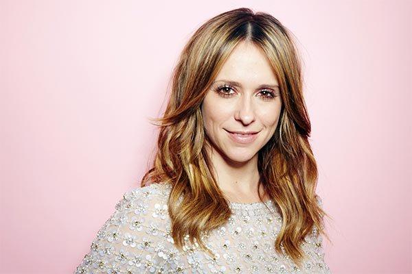 """EXCLU ~ Jennifer intégrera le casting de la série """" Esprits Criminels"""" pour sa dixième saison."""