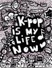 NewsAll-Kpop