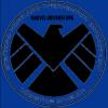 MarvelUniverse-Rp