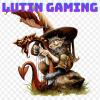 lutin64