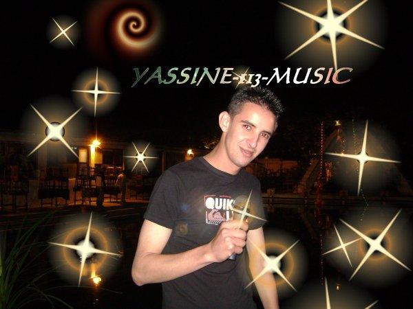 musique rai yassin 113