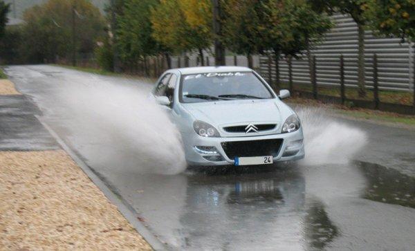 shoot pour un concours dont le thème était la pluie !!!!!!!!!