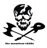 the-monsters-childs