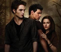 ma série favorite!!!!!!!!la plus belle histoire d'amour o monde!