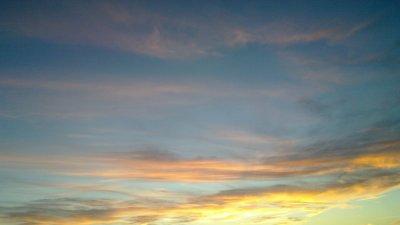 blog en attente ... pas le temps... pas le moral... pas l'envie