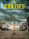 Photo de the-crazies-lefilm