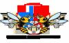Nouveaux logo du sambo academy mons