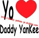 Photo de daddy-yankee-yo