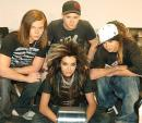 Photo de xx-tokiohotel-4ever