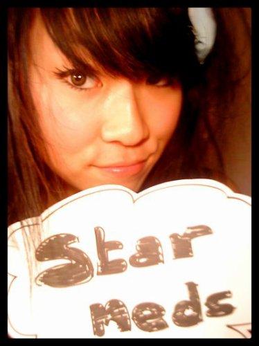 •• STAR MEDS ••