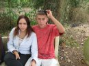Photo de jeunes-parents-18-20ans
