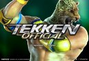 Photo de Tekken8000