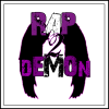 rap2demon