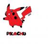 Pour tous les fans de pikachu^^