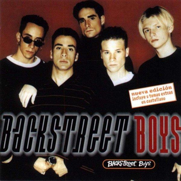 Back-Street-Boys-Fan