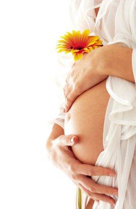 Blog de future-mamans