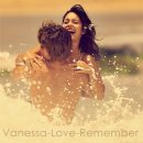 Photo de vanessa-love-remember