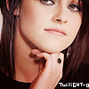 Twilight--0