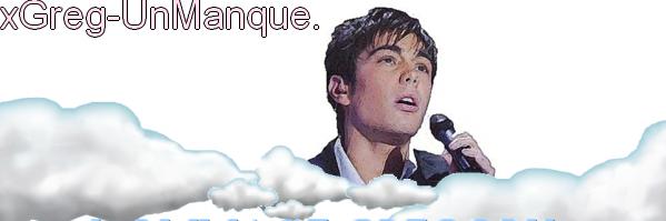 xGreg-Unmanque   ~  3