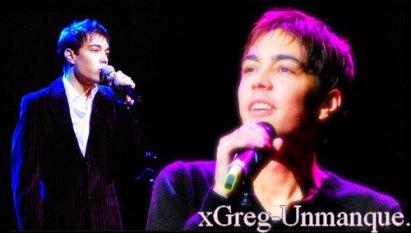 xGreg-Unmanque   ~  4