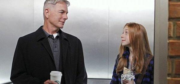 """NCIS, saison 11 : toutes les images """"réunion de famille"""" de l'épisode 10 (photos)"""