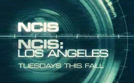 Blog de Ncis-Promo-Fanfic