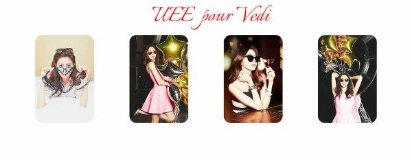 Korean Girl Style...#2