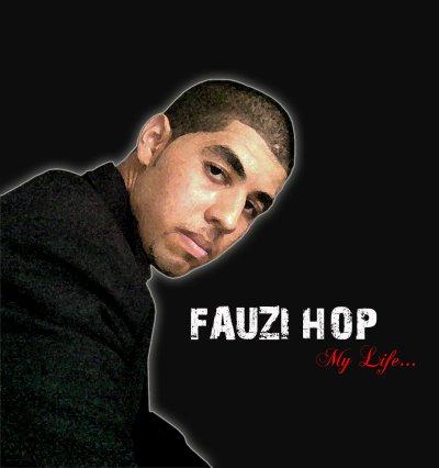 Fauzi-HoP