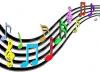 musica69