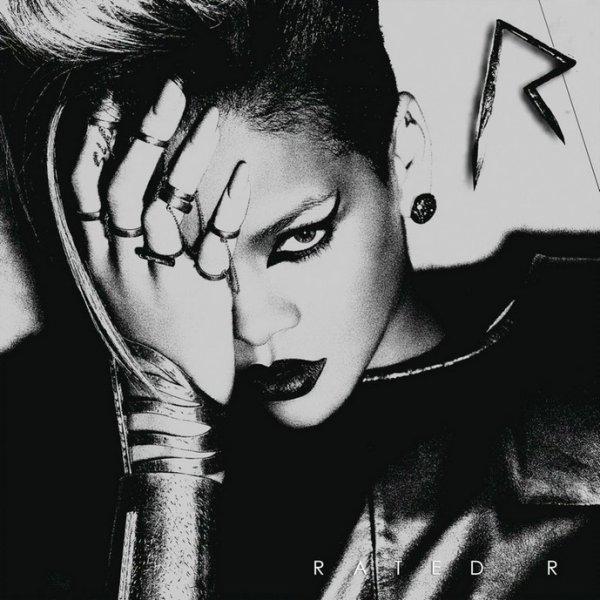 . Le nouvel album de Rihanna sortira le 2 Novembre! . C'est désormais officiel : Rihanna sera de retour avec un nouvel album avant la fin de l'année 2010 ! Dans un communiqué officiel transmis par le label Barclay à la rédaction de Musique.evous, cet opus est programmé au 2 novembre, soit un an à peine après Rated R. Only Girl sera le premier single de ce nouvel opus! .