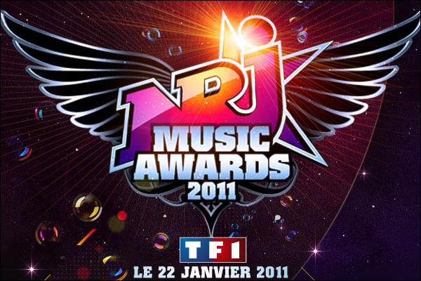 TF1 et NRJ vous donnent rendez-vous le 22 janvier 2011 pour l'événement musical de l'année : la 12ème cérémonie des NRJ MUSIC AWARDS en direct du MIDEM, le Marché International de la Musique.
