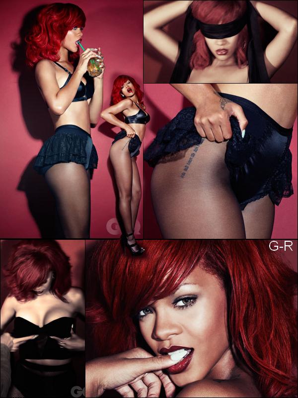 +GK Magazine