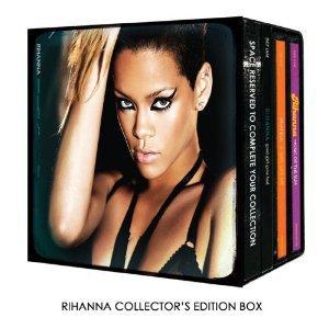 +New: 31/12/10  Rihanna : Une future ligne de vêtements pour Topshop ?.