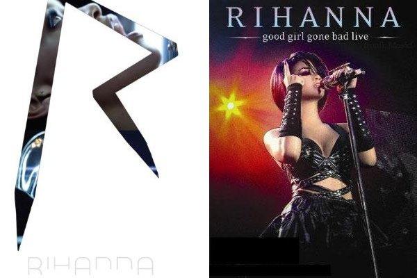 Gagne le book Last girl on earth tour ou le DVD Good Girl Gone Bad (+2 CD singles de Rihanna au choix) avec glamour-robyn . Pour gagner il vous faudra atteindre un minimun de nombre de points qui sera de 100.000. Un seul d'entre vous reçevera le book ou le DVD (+ les deux singles auchoix) il devras choisir ! Les 3 premiers aurons le droit a leur lien au blog. Le concour s'arrete le 6 Mars. il dure 1 mois. Bonne chance a tous