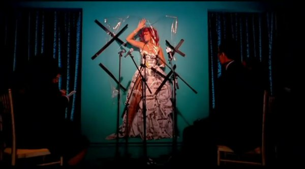 Rihanna : folle furieuse à cause des Anglais !