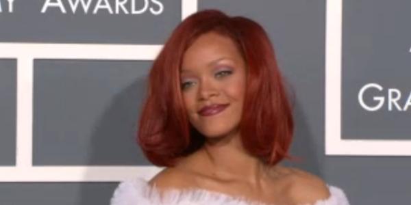 COVERAGE Grammy Awards