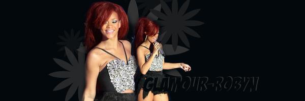 Rihanna viens de passer le capte des 10 millions d'album vendus en UK