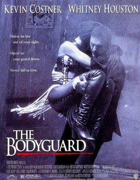 REMAKE DU FILM « THE BODYGUARD » : BEYONCE, JENNIFER HUDSON OU RIHANNA?