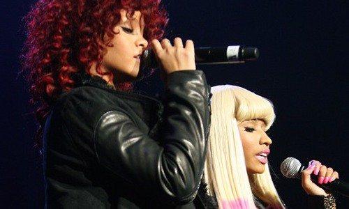 . 23 Mars 2011 : Le clip de « Fly » en suspens! .