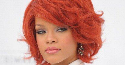 Rihanna reçoit le soutien de Gabrielle Union