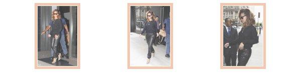 ----------------Rihanna a New-York ! ---------------------Article posté par Elodie.