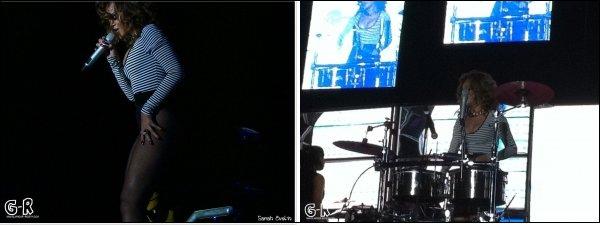 -------Loud Tour au Brezil --__-----------------------------_-Article posté par ELodie.