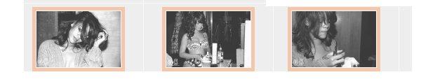 Dans les coulisses du Loud Tour US (Photos Personnel)---------------Article posté par Elodie .