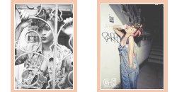 Ratrapage photos---------------------------------------------------Article posté par Elodie .