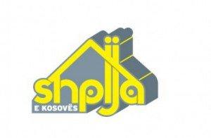 shpija-e-kosoves1's blog
