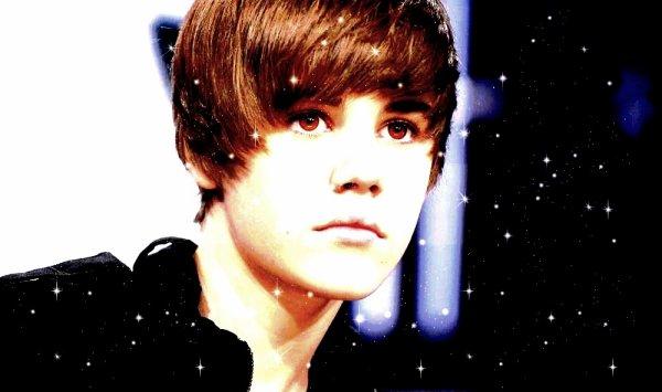✿ The depard Justin fic .. ___________________________________________________________~ Prologue ܤ